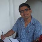 Dhanushka Tennakoon